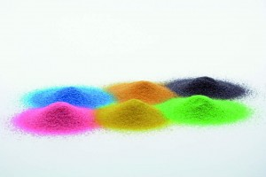 Global-pigment-market-to-grow