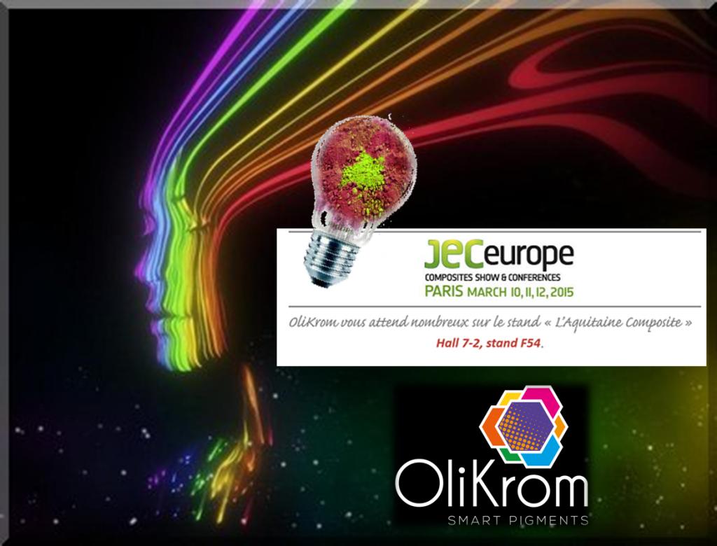 web_JEC