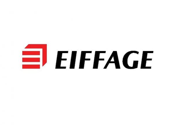 EIFFAGE et OliKrom signent un accord de collaboration stratégique